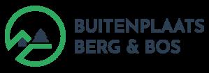 Buitenplaats Berg & Bos