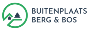Logo Website Buitenplaats Berg & Bos Secundair